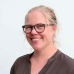 Katrine Gaustad Pettersen